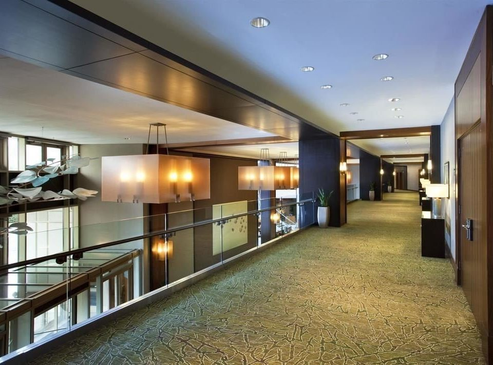 property Architecture Lobby home condominium lighting professional headquarters