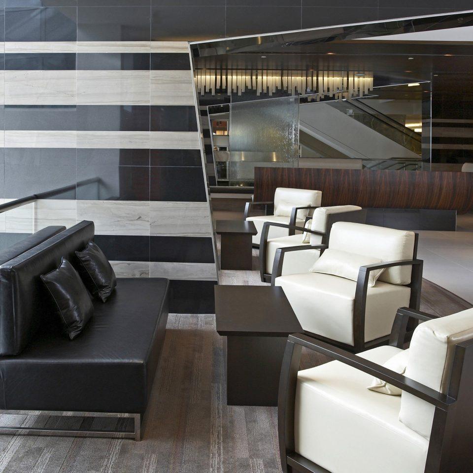 Architecture office Lobby headquarters condominium yacht vehicle living room loft