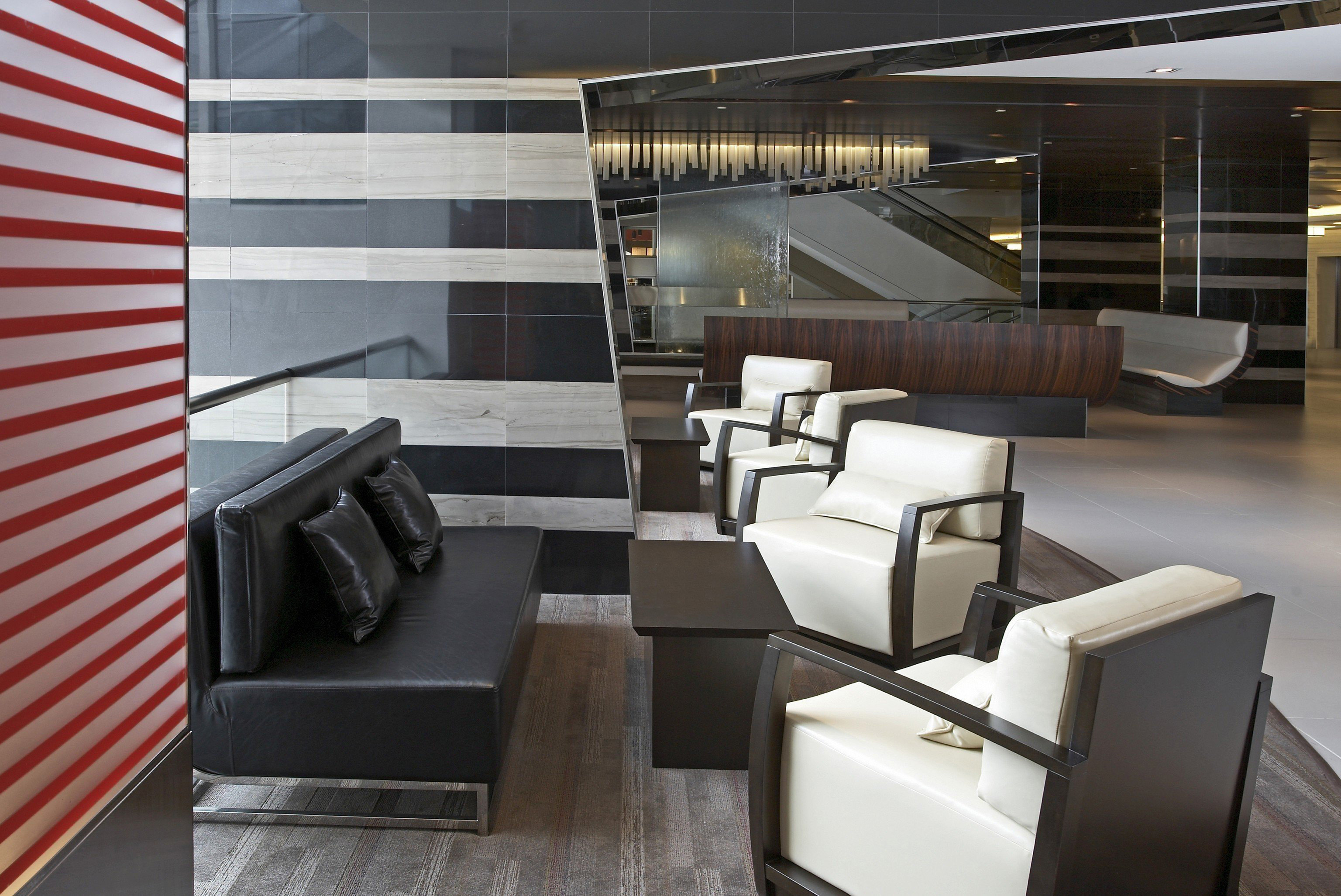 Architecture office Lobby headquarters condominium yacht vehicle living room loft