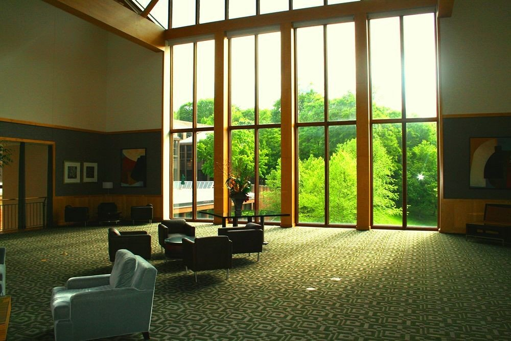 property house home Architecture living room condominium Lobby
