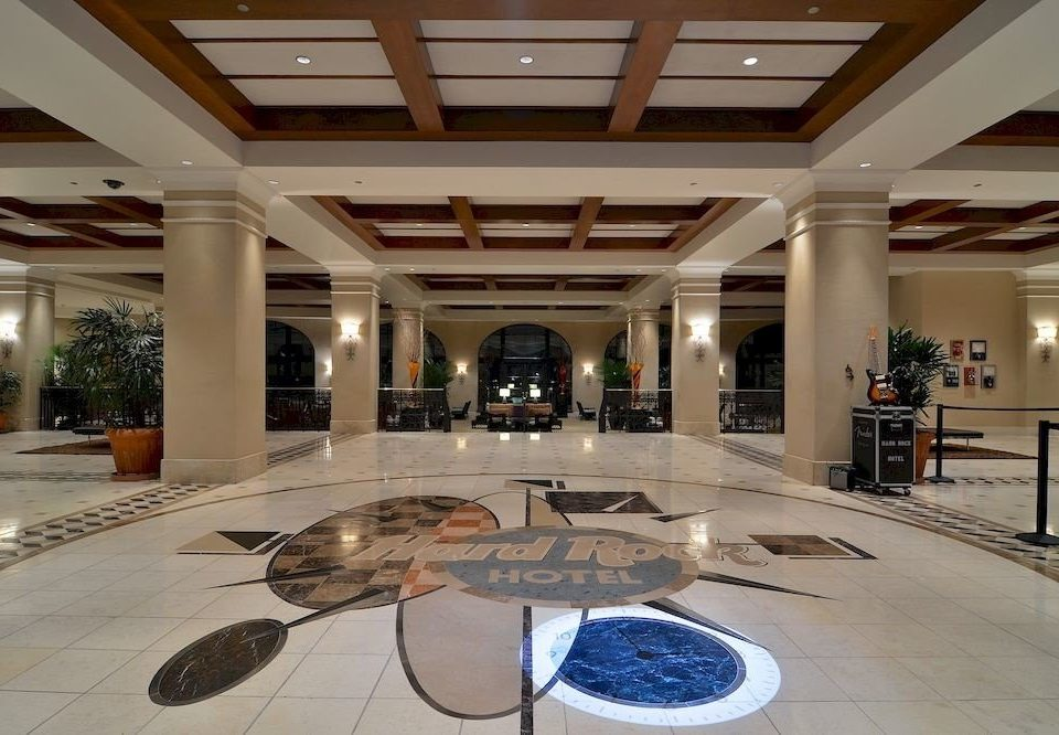 Lobby property Architecture shopping mall plaza daylighting home convention center mansion headquarters flooring
