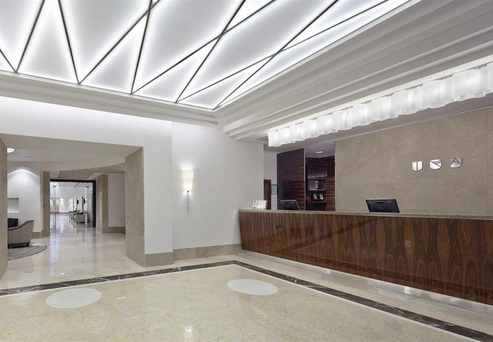 property Lobby Architecture daylighting hall flooring tourist attraction