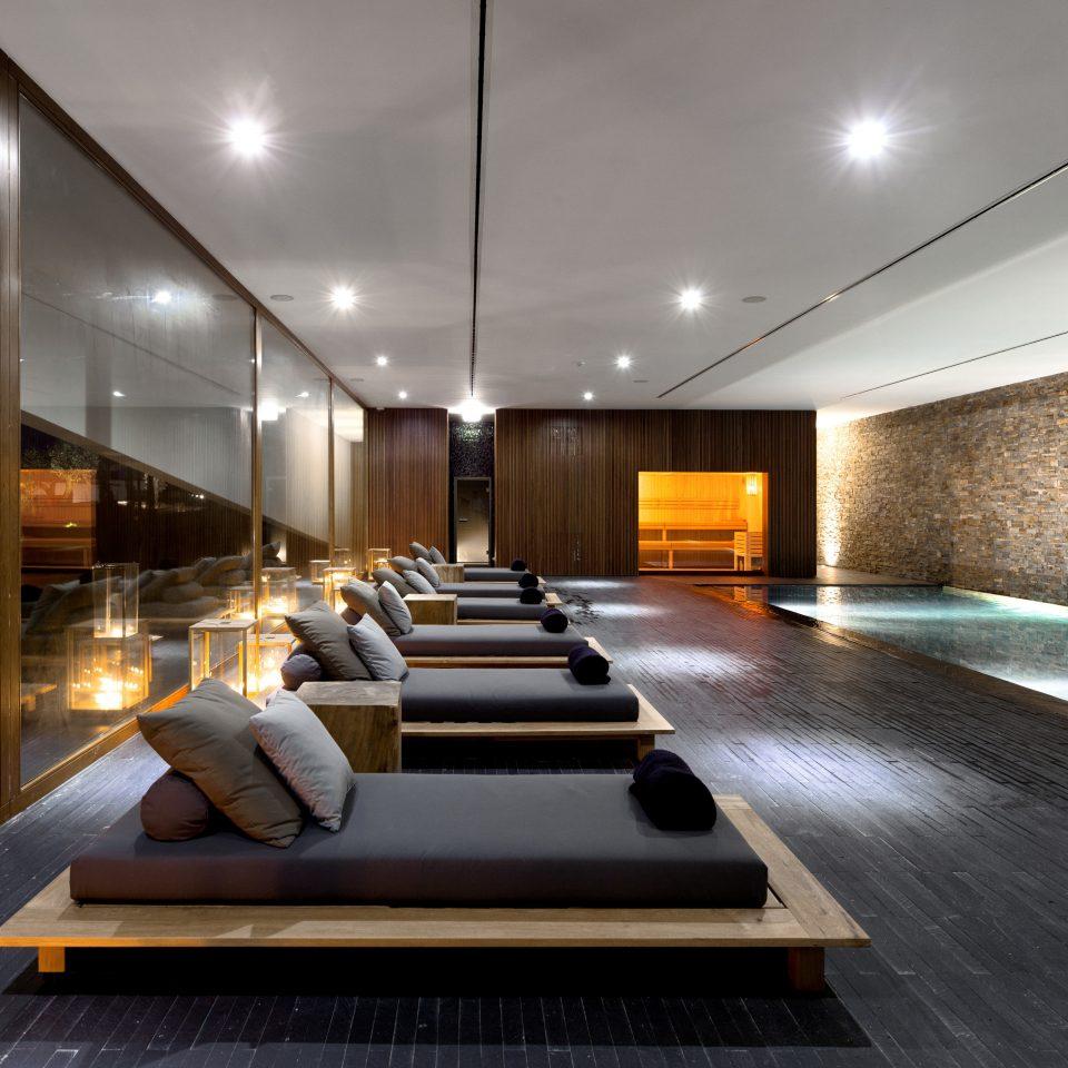Architecture Lobby house living room daylighting interior designer flooring loft