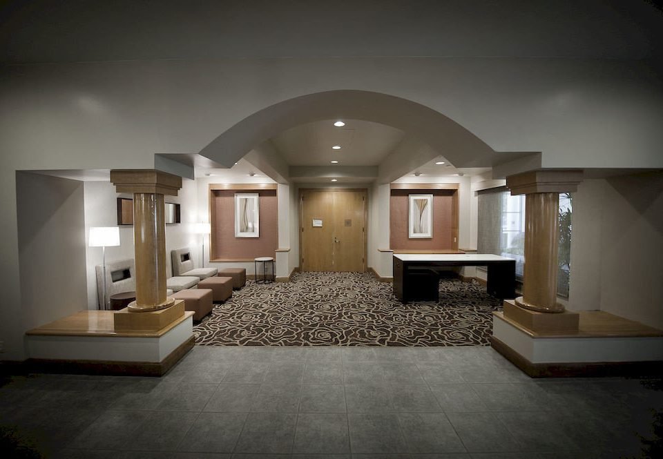 property Lobby house living room Architecture home mansion lighting daylighting