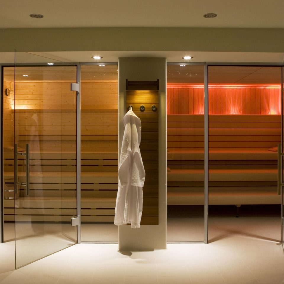Architecture Lobby lighting door display window retail