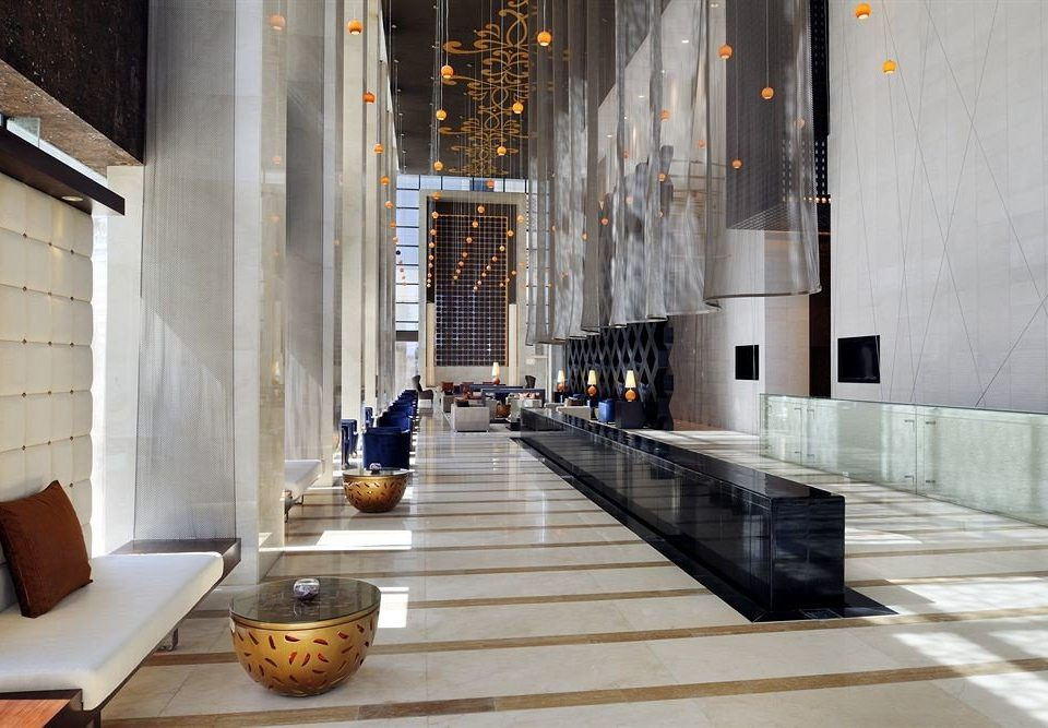Lobby Architecture flooring way hall sidewalk stone
