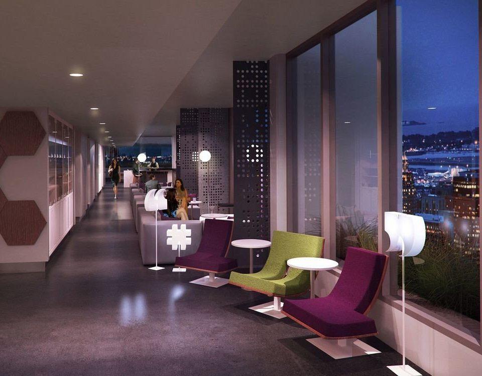 Architecture Lobby lighting living room flooring interior designer house