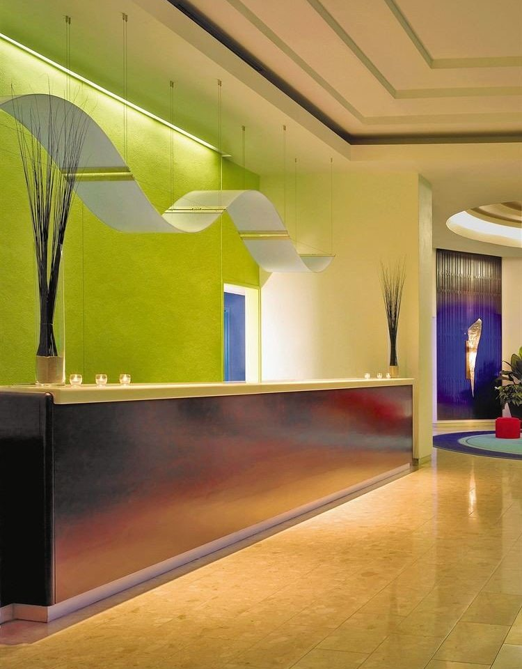 structure recreation room Architecture sport venue lighting Lobby living room hall