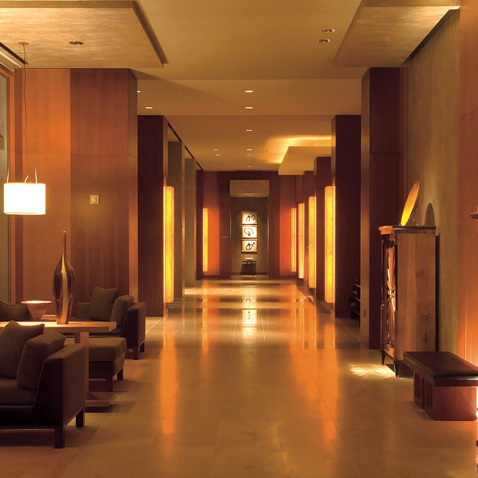 Lounge Luxury Scenic views Lobby building Architecture lighting home hall living room mansion Suite