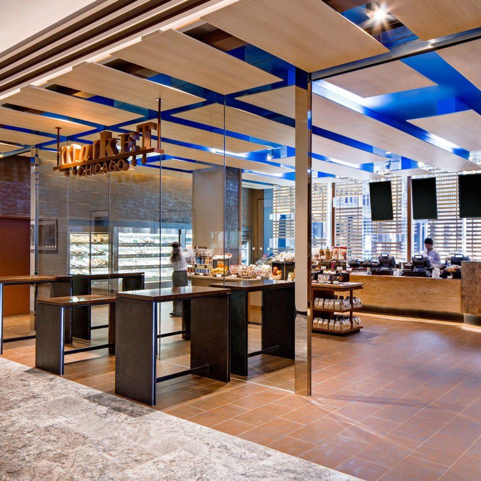 Lounge Luxury Modern Lobby Architecture plaza headquarters