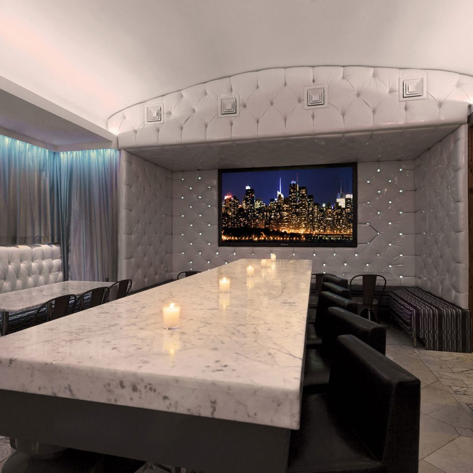 property Architecture Lobby living room counter lighting home mansion Modern