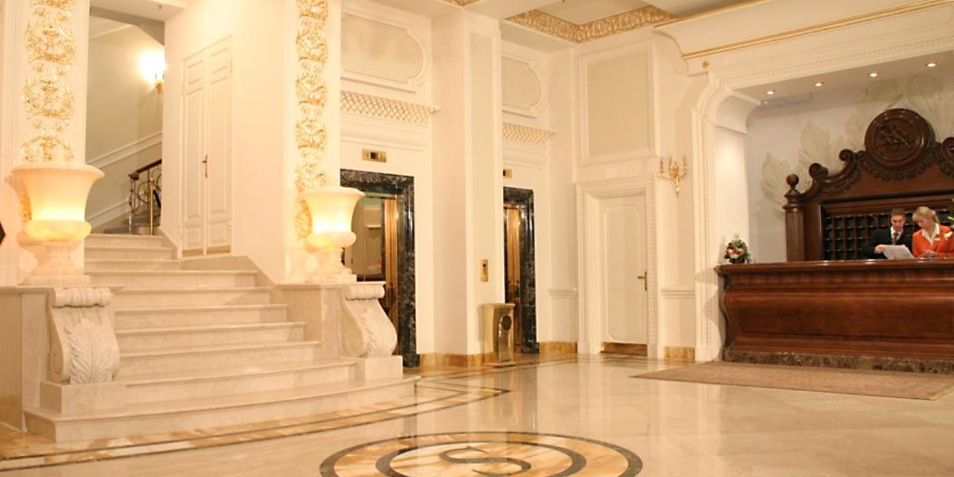 Architecture Lobby Resort property building flooring mansion hardwood palace wood flooring ballroom hall living room