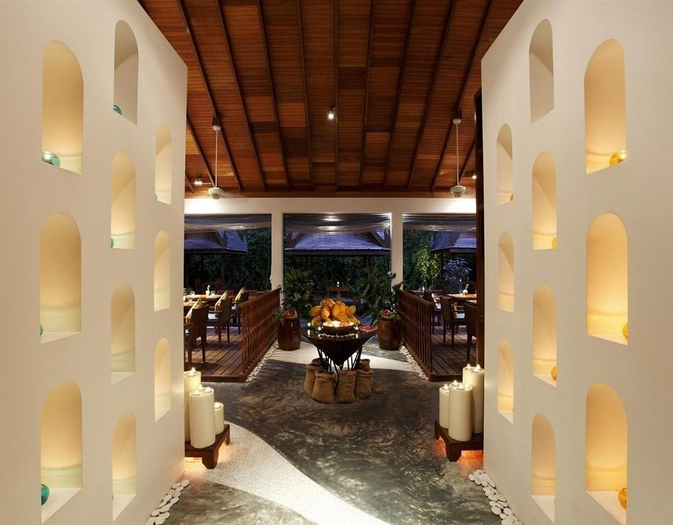 property Lobby Architecture Resort home lighting restaurant Villa mansion