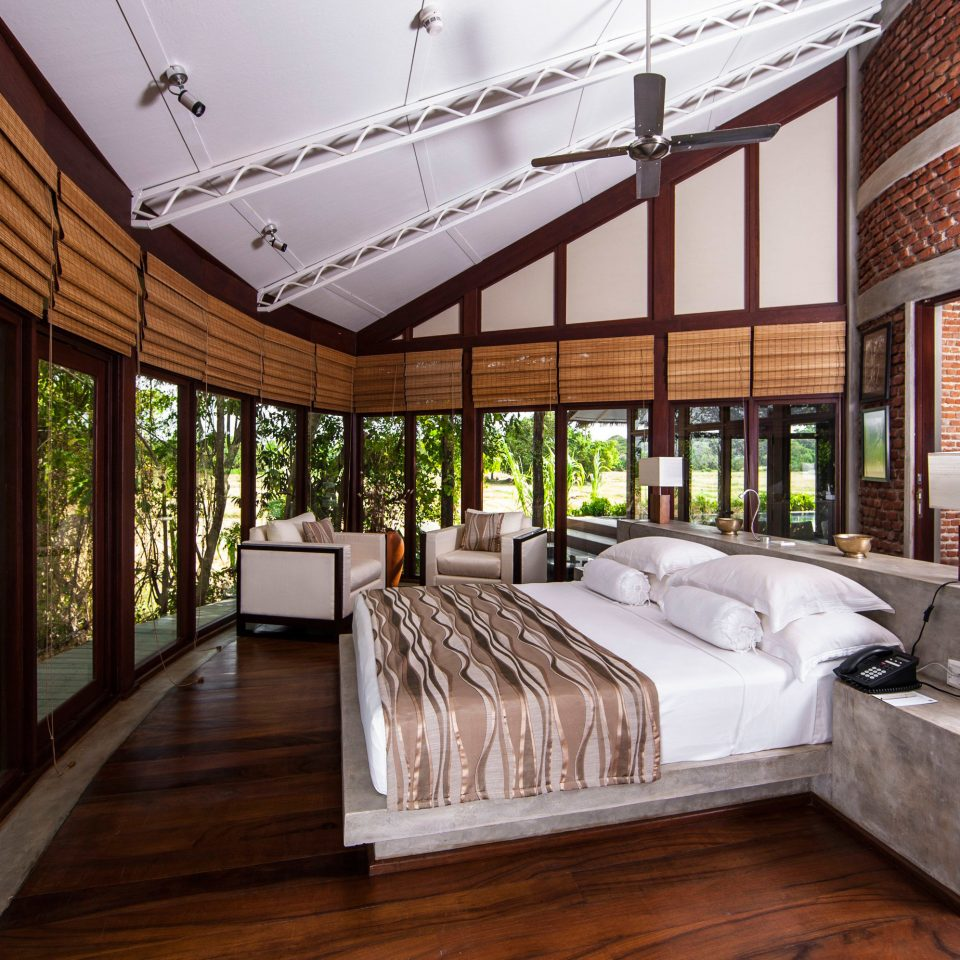 property house home Architecture mansion living room Lobby porch Resort Villa