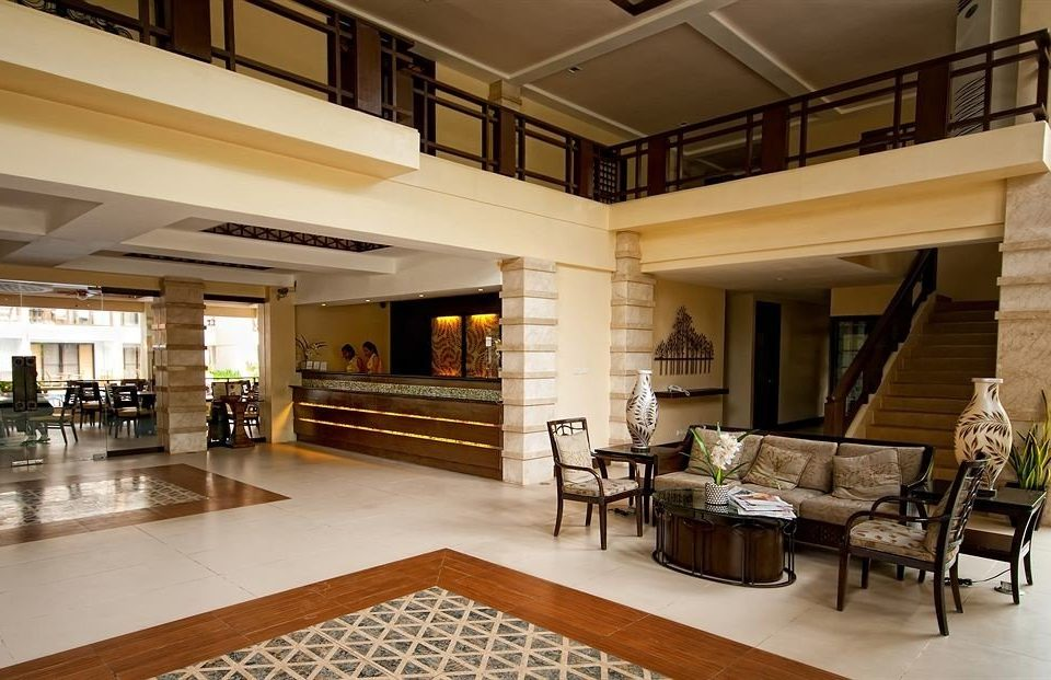 property Lobby building living room condominium home Architecture hardwood mansion wood flooring loft Villa flooring