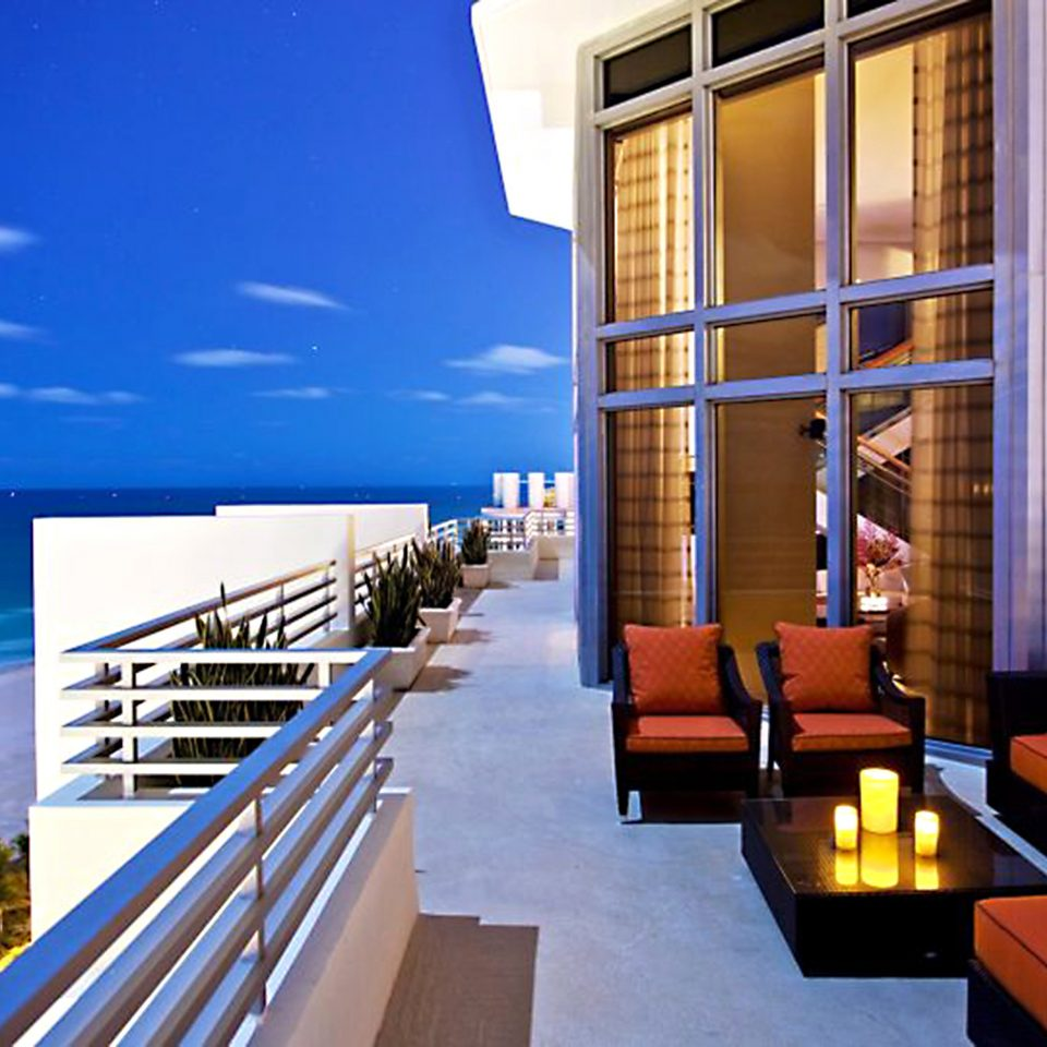 Lounge Luxury Scenic views Architecture condominium Resort