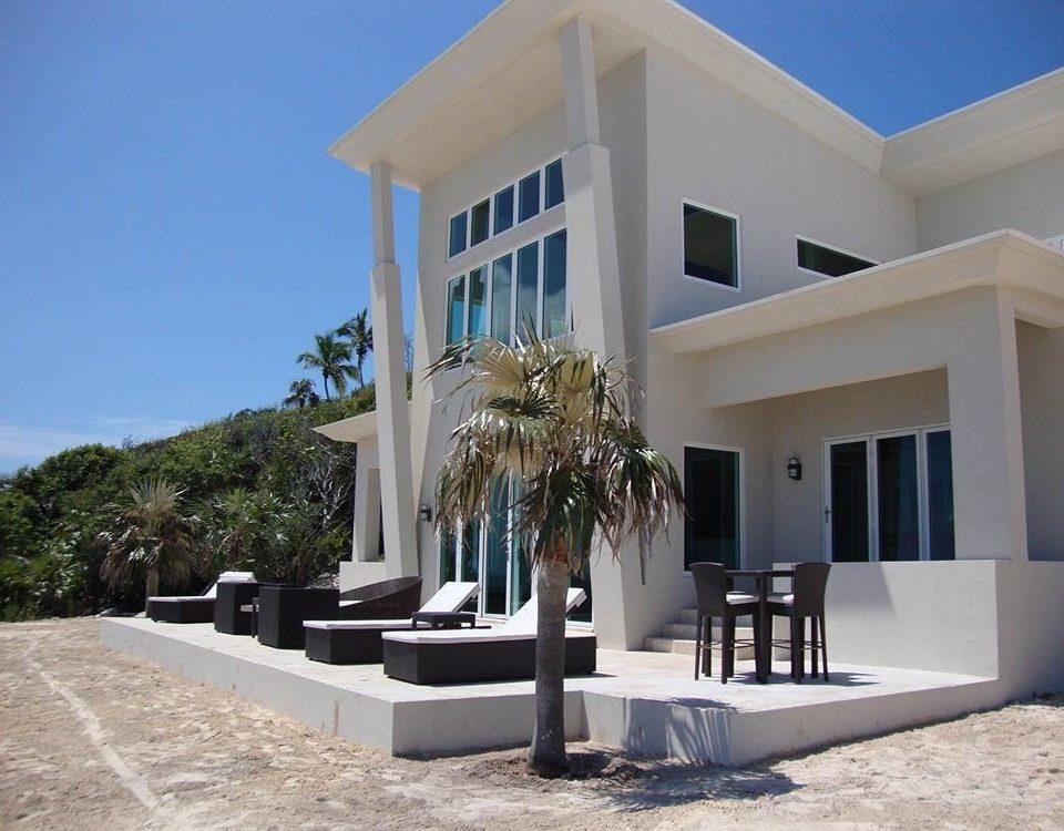 Lounge Luxury building property house Villa Architecture home condominium mansion