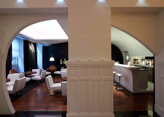 property living room Architecture home lighting condominium Modern hard
