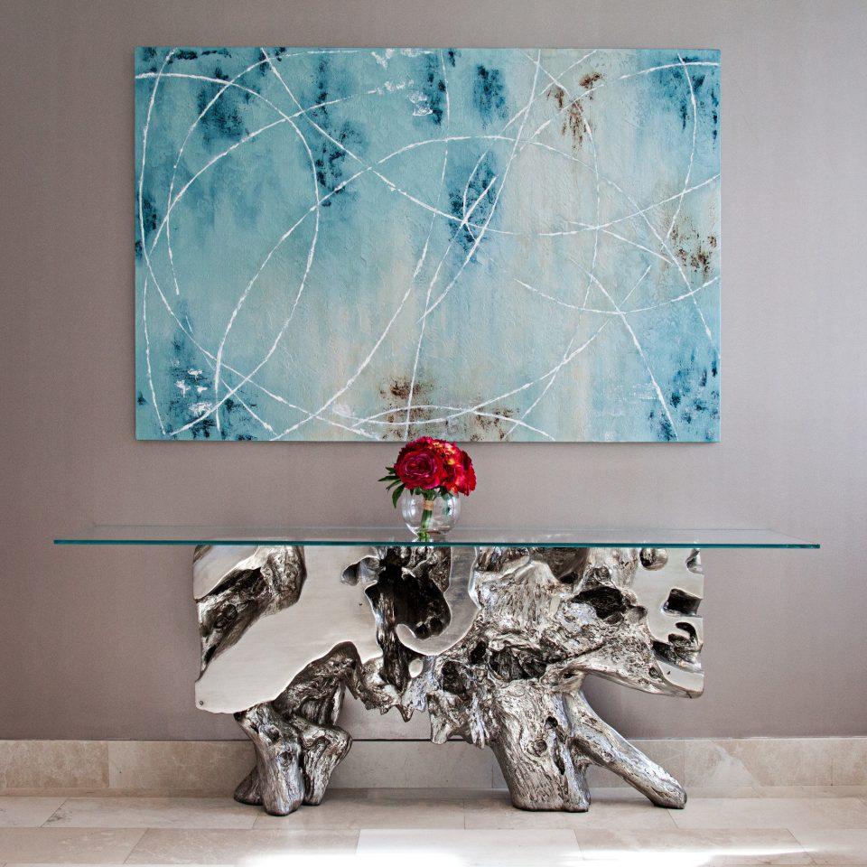 Architecture Modern Romance modern art lighting art glass light fixture material