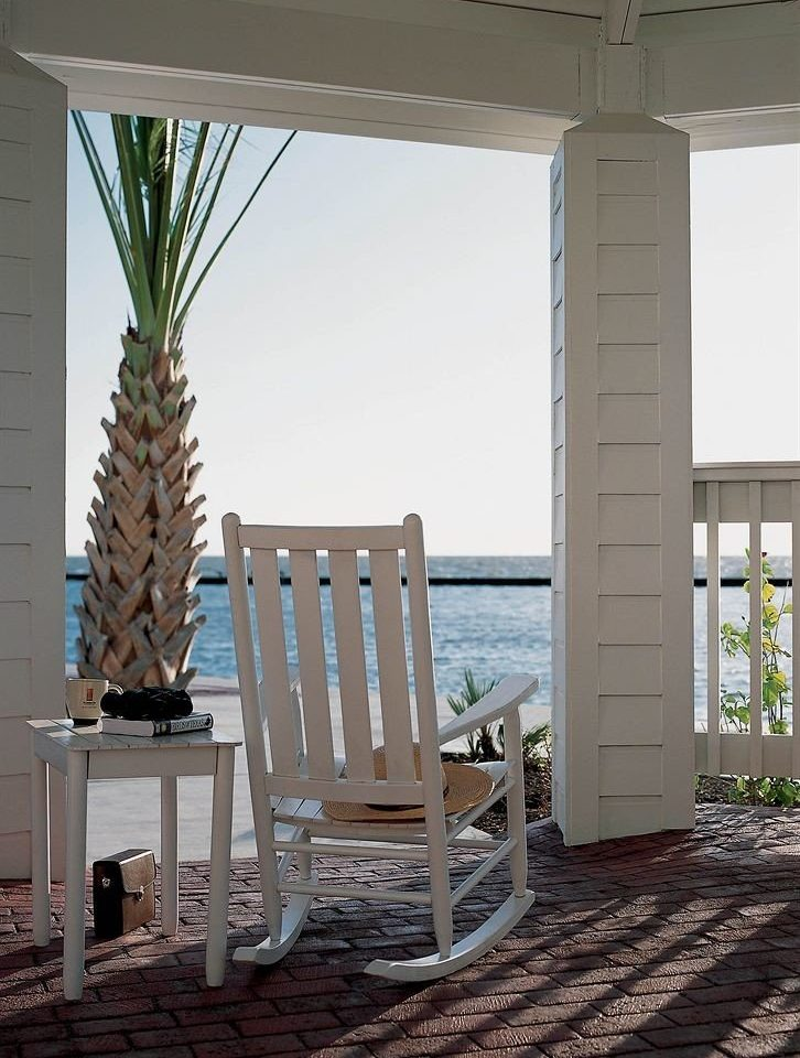 Patio ground chair porch house home Architecture arch cottage outdoor structure column backyard living room walkway