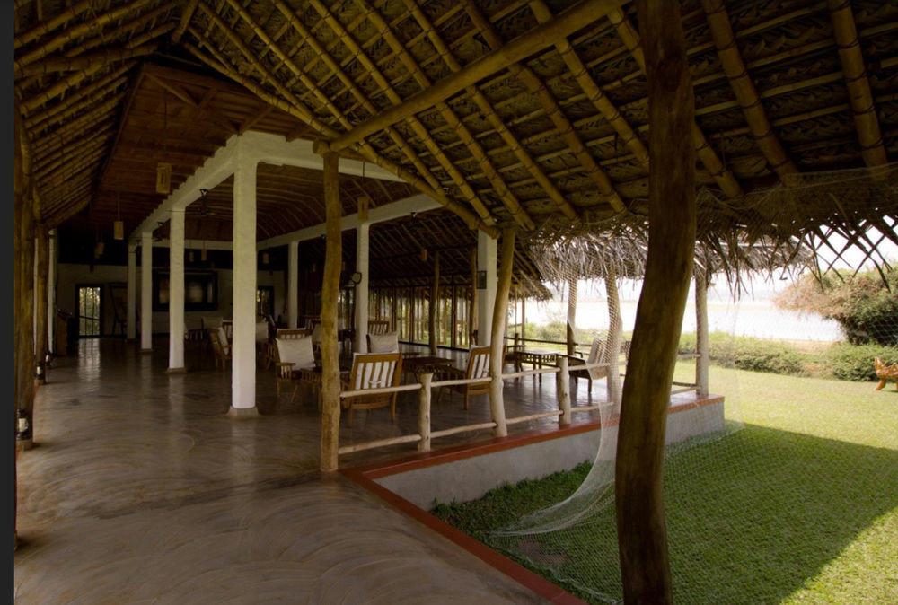 building property house Architecture Resort home hacienda outdoor structure pavilion