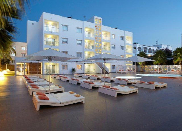 sky property leisure condominium plaza Architecture Resort marina dock headquarters