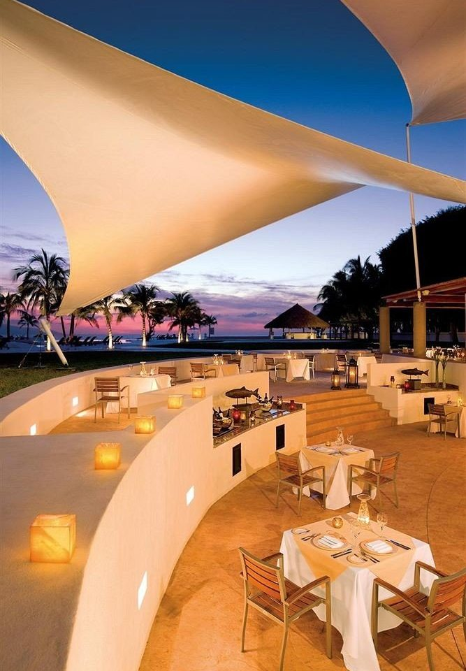 Architecture restaurant tent convention center Resort yacht swimming pool
