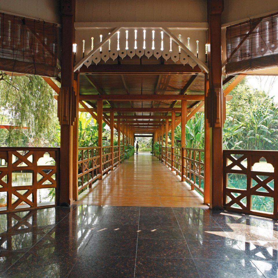 property Architecture home Resort mansion palace hacienda shrine