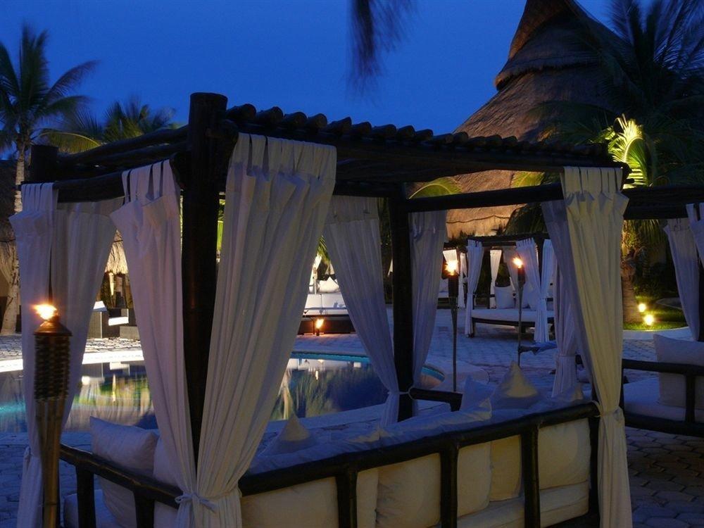 Resort house Architecture lighting mansion home restaurant Villa screenshot