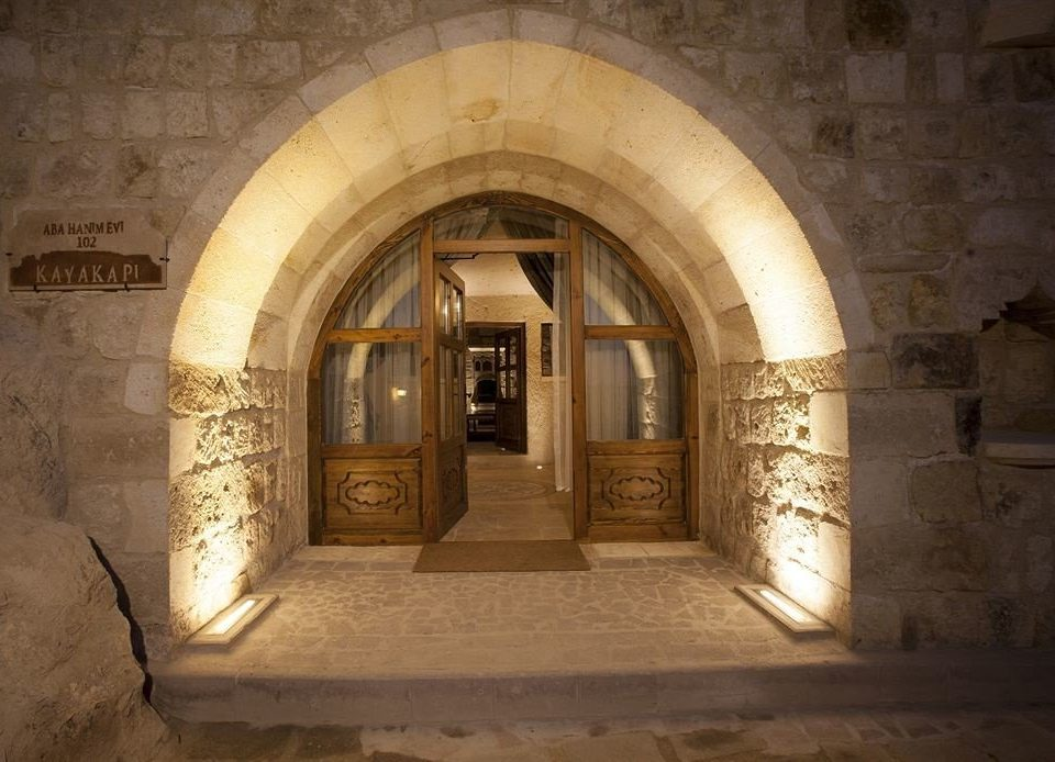 building arch Architecture ancient history crypt stone temple monastery Ruins arcade vault history chapel tourist attraction basement colonnade