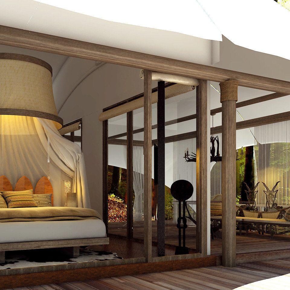 property Architecture home Villa mansion arch cottage hacienda