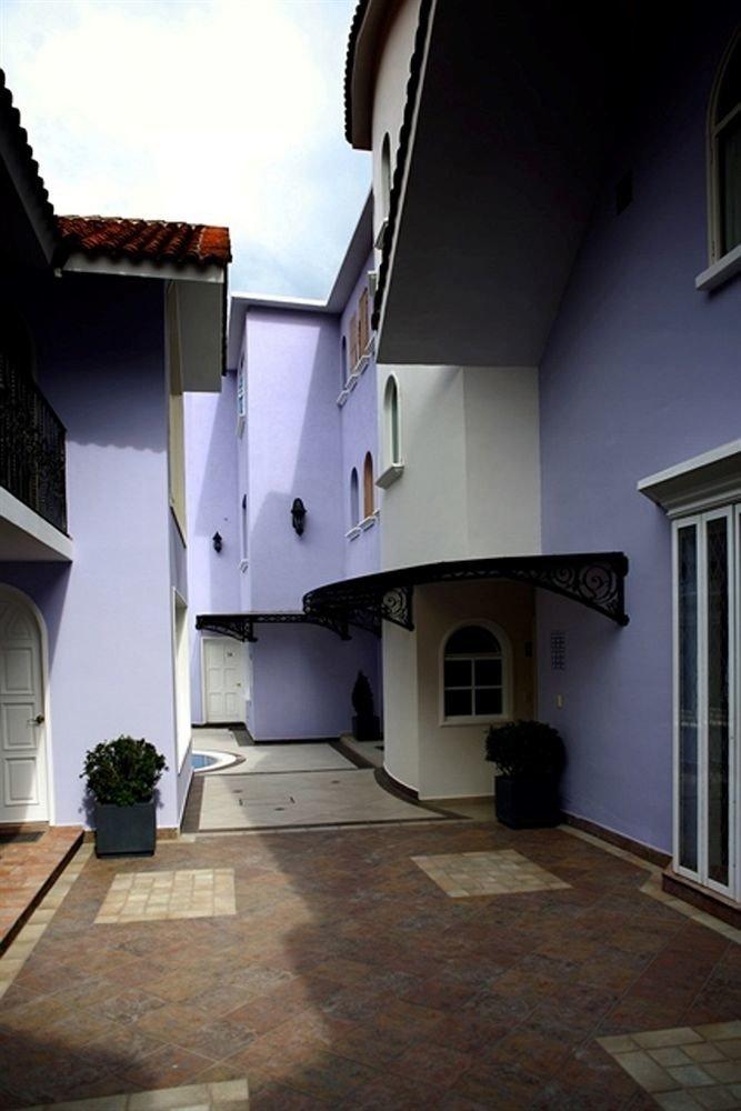 building house property Architecture home Villa mansion hacienda cottage professional