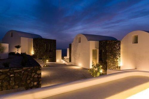 property house building home Villa Architecture mansion hacienda lighting landscape lighting screenshot