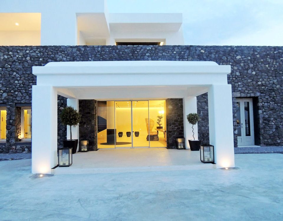 property building Architecture home Villa mansion