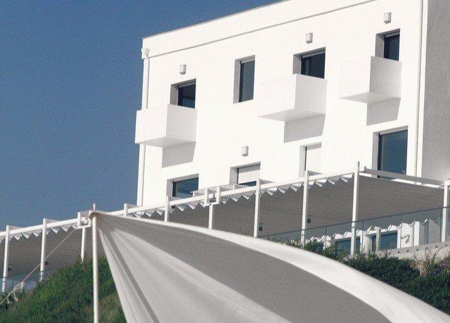 property commercial building Architecture Villa condominium