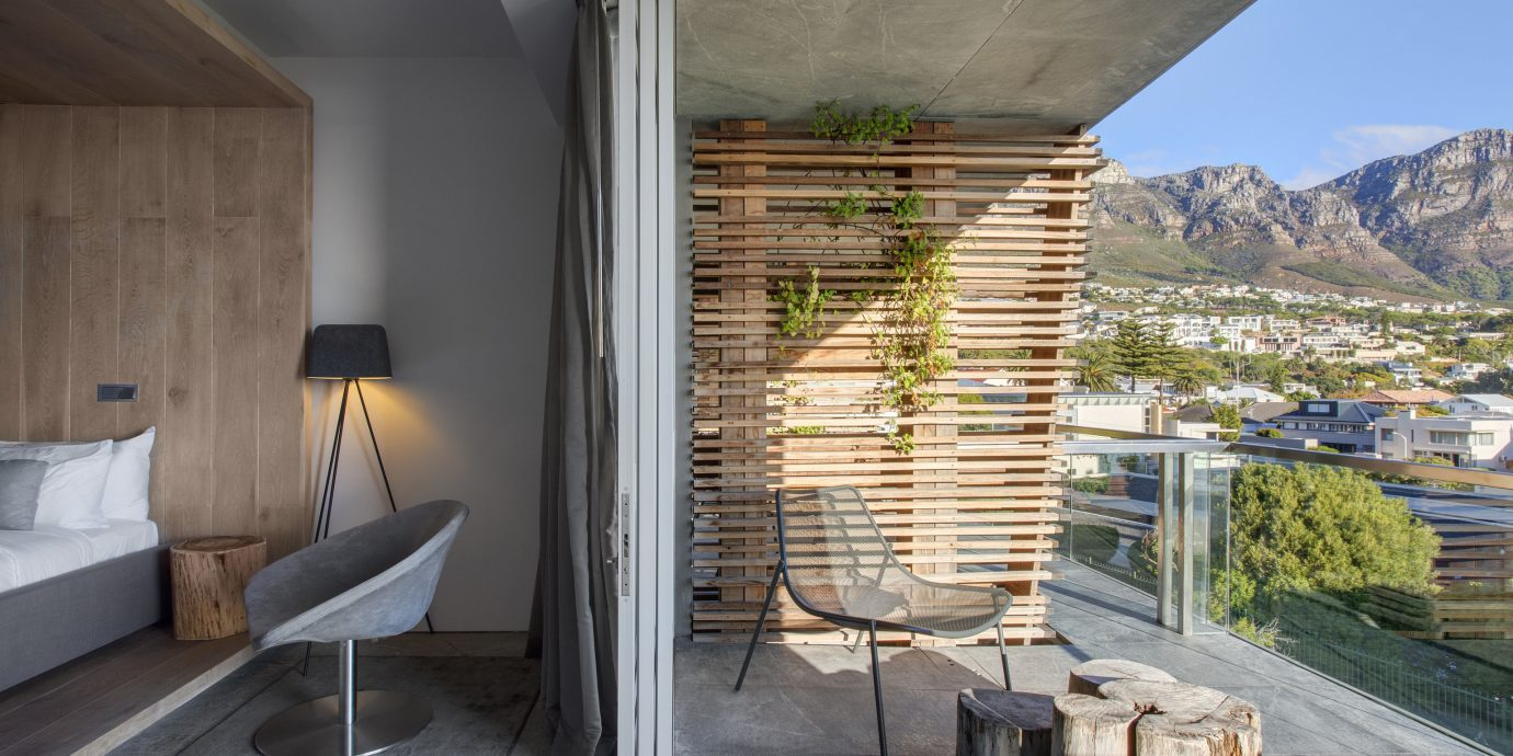 property house Architecture home cottage Villa professional condominium farmhouse stone