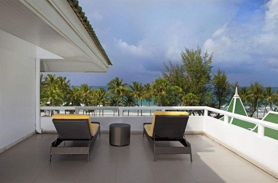 property house swimming pool Architecture condominium Villa home