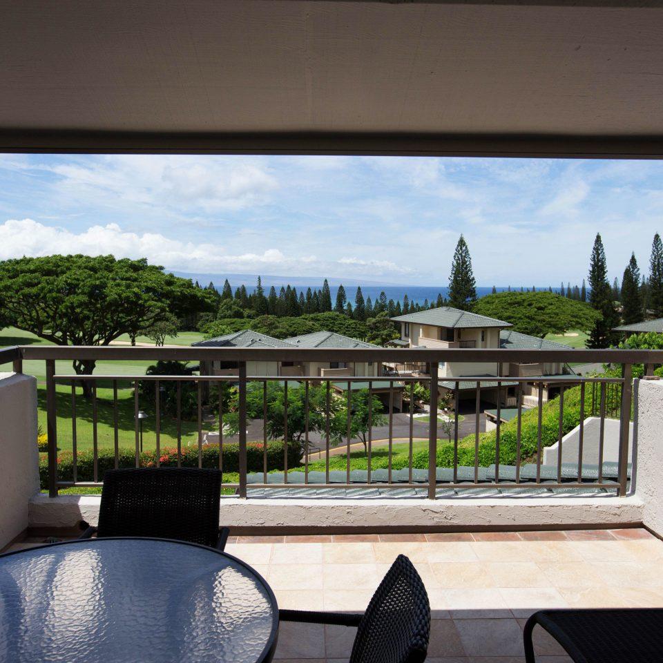 property house home Architecture condominium Villa