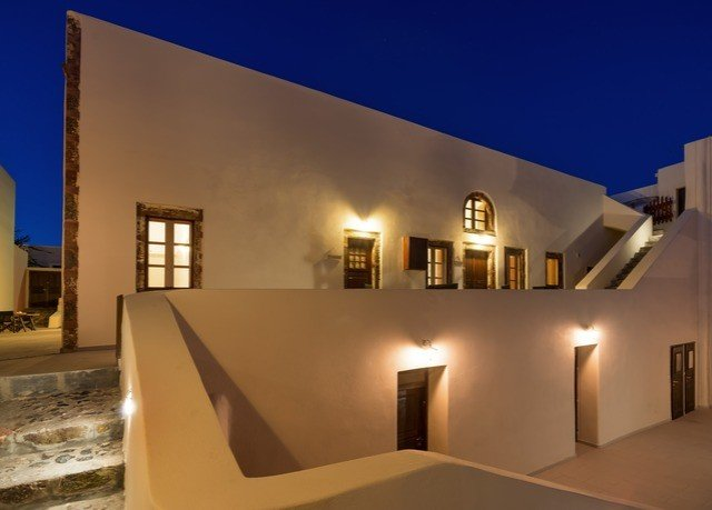 property house Architecture professional daylighting lighting home Villa tourist attraction