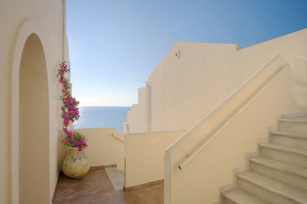 property house Architecture home Villa stairs