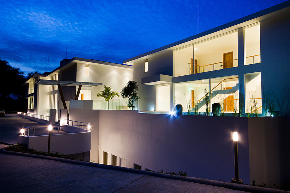 house property Architecture home lighting professional Villa
