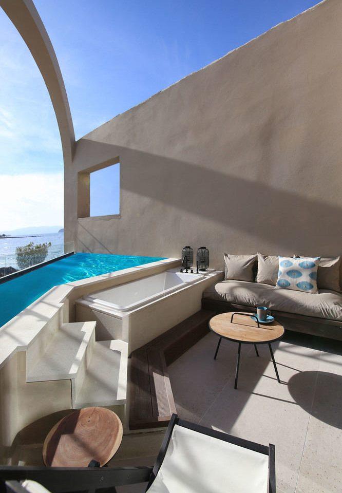 property Architecture yacht vehicle professional Villa
