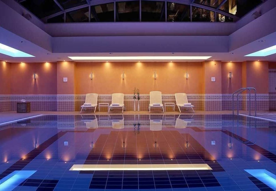auditorium swimming pool billiard room performing arts center leisure centre function hall sport venue convention center stage recreation room arena ballroom conference hall blue