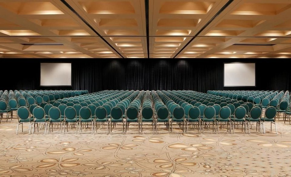 auditorium structure function hall green conference hall convention center ballroom long arena stone