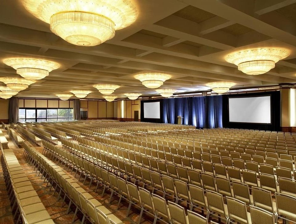 auditorium structure function hall performing arts center convention center stage theatre ballroom conference hall arena hall