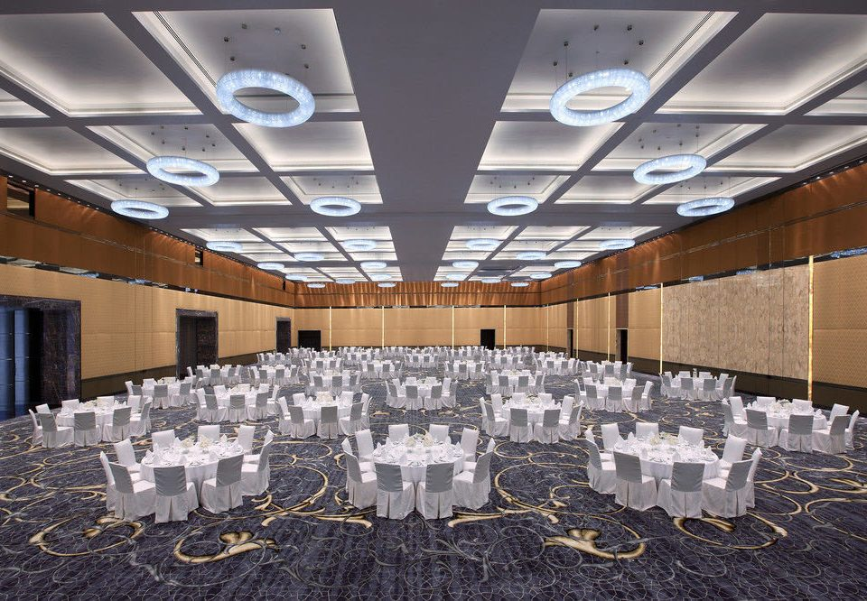 auditorium structure conference hall sport venue function hall convention center ballroom convention arena