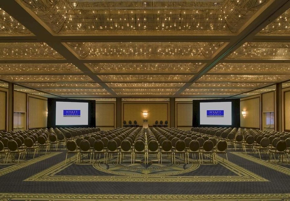auditorium performing arts center function hall stage ballroom convention center theatre conference hall screenshot arena