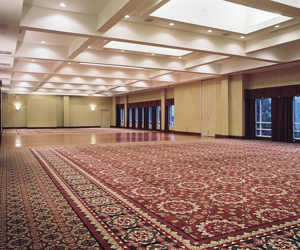 ground structure auditorium sport venue flooring hall convention center ballroom stadium arena rug