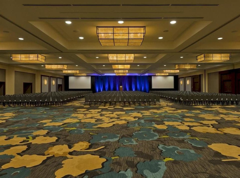 structure auditorium sport venue stage screenshot convention center ballroom function hall arena