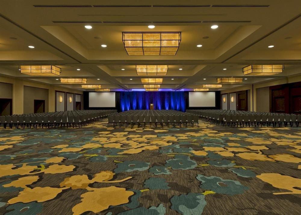 structure auditorium sport venue stage screenshot convention center ballroom function hall arena